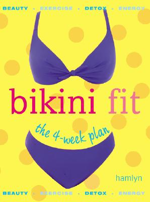 Image for BIKINI FIT