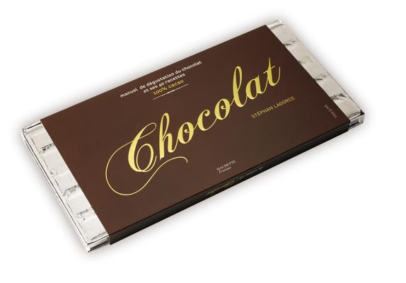 Image for Chocolat