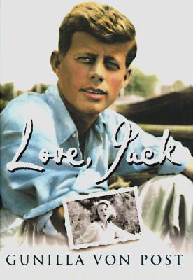 Image for Love, Jack