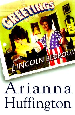 Image for Greetings from the Lincoln Bedroom
