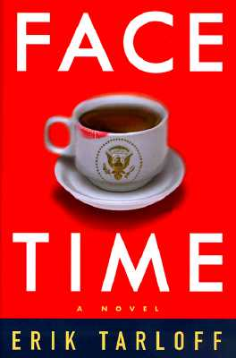 Image for Face-Time: A Novel