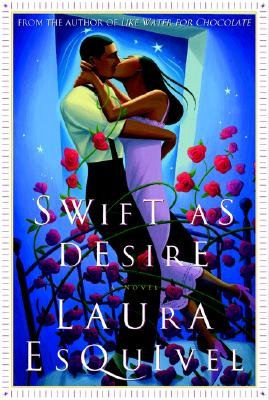 Image for Swift as Desire: A Novel