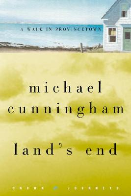 Image for Land's End: A Walk in Provincetown  **SIGNED Advance Reading Copy**