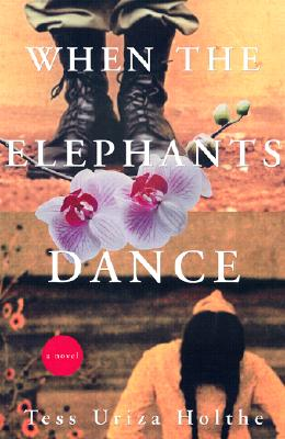 Image for When the Elephants Dance: A Novel
