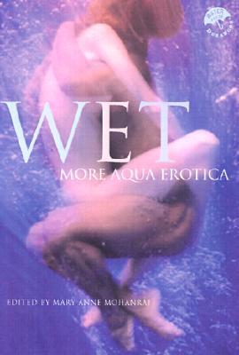Image for WET MORE AQUA EROTICA