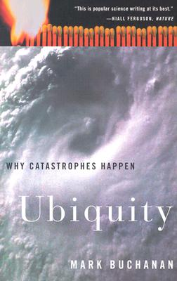 Image for Ubiquity