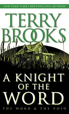 Image for Knight Of The Word (Turtleback School & Library Binding Edition) (Trolltown)