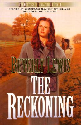 Image for The Reckoning (Turtleback School & Library Binding Edition) (Heritage of Lancaster County)