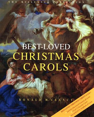 Image for Best-Loved Christmas Carols (The Millennia Collection)