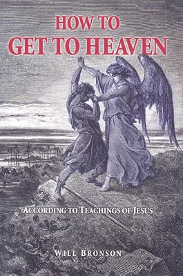 Image for How to Get to Heaven