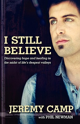 Image for I STILL BELIEVE