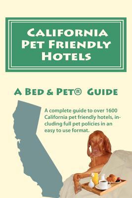 California Pet Friendly Hotels, Maxwell, Milo