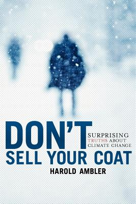 Image for Don't Sell Your Coat