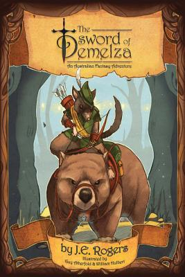 Image for The Sword of Demelza