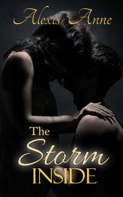 The Storm Inside, Anne, Alexis