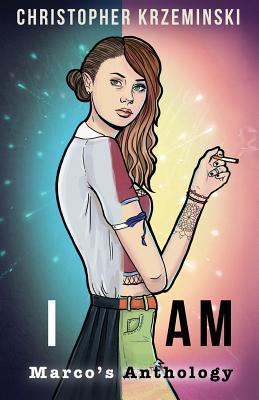 I Am: Marco's Anthology, Krzeminski, Christopher