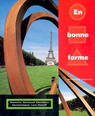 Image for En bonne forme