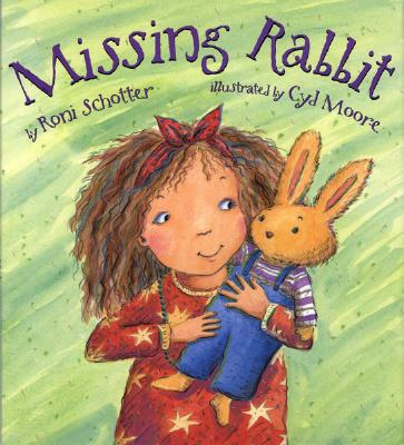 Image for Missing Rabbit