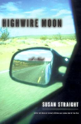 Image for Highwire Moon A Novel