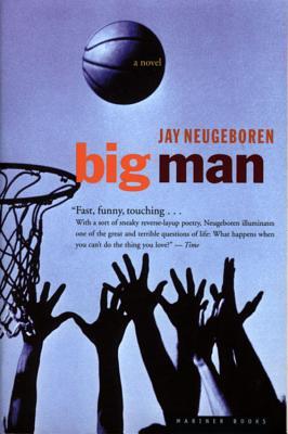 Big Man, Neugeboren, Jay