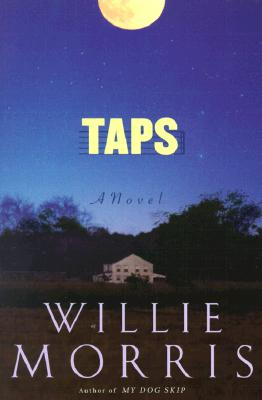 Image for Taps: A Novel