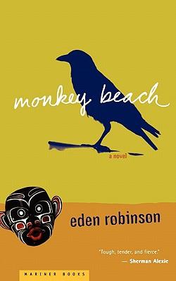 Image for Monkey Beach: A Novel
