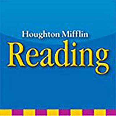 Image for Houghton Mifflin Reading: Practice Book Level 2 Themes 1-5 (2 Volumes) (Houghton Mifflin Reading)
