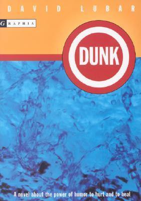Dunk, David Lubar