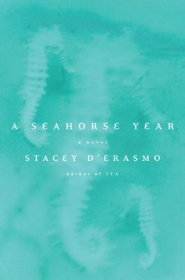 A Seahorse Year, D'Erasmo, Stacey