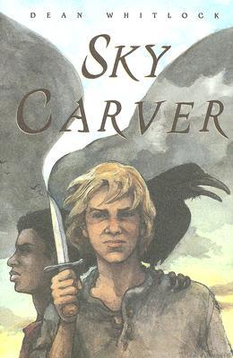Sky Carver, Whitlock, Dean