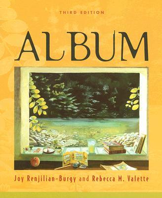 Image for Album: Cuentos del mundo hispánico, Tercera edicion (World Languages)