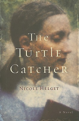 Image for The Turtle Catcher