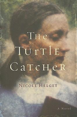 The Turtle Catcher, Helget, Nicole