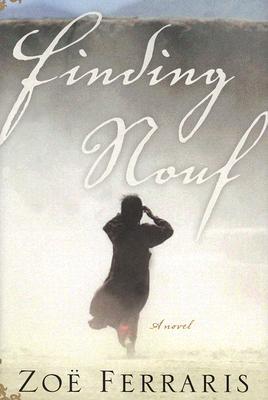 Finding Nouf: A Novel, Ferraris, Zoë