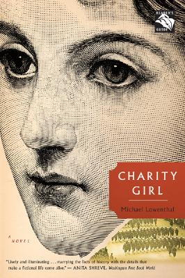 Charity Girl, Michael Lowenthal