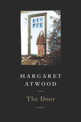 Image for The Door
