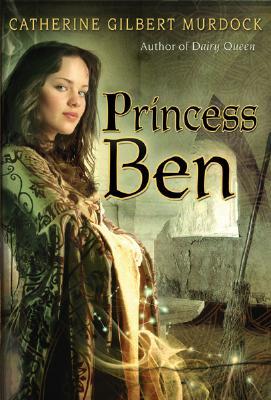 Princess Ben, Murdock, Catherine Gilbert
