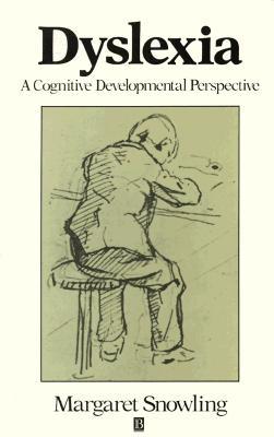 Dyslexia, Margaret J. Snowling