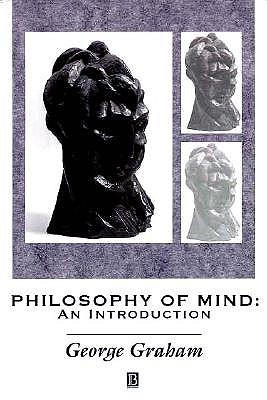 Image for PHILOSOPHY OF MIND: AN INTRODUCTION