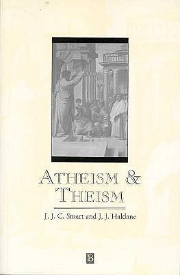 Image for Atheism and Theism (Great Debates in Philosophy)