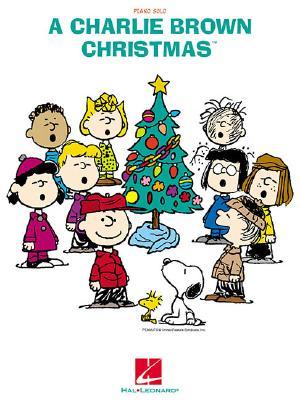 Image for A Charlie Brown Christmas