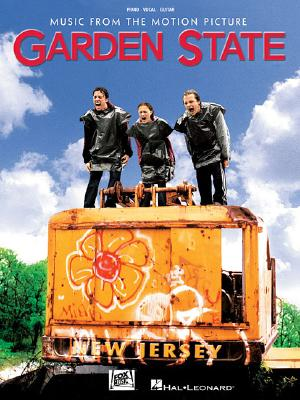 Image for Garden State:  Music from the Motion Picture