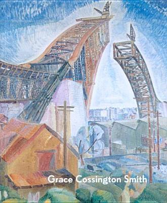 Image for Grace Cossington Smith