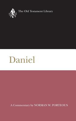 Image for Daniel (OTL)