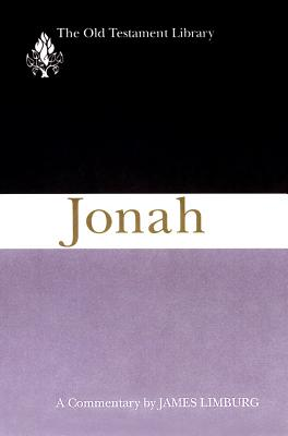 Image for Jonah (Old Testament Library)