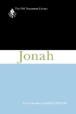 Image for Jonah (The Old Testament Library)