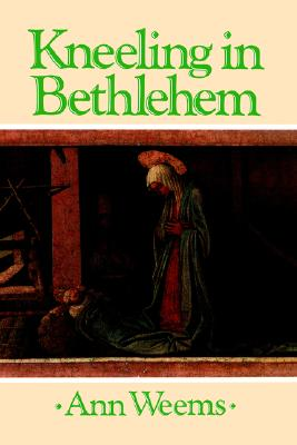 Image for Kneeling In Bethlehem