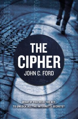 Image for The Cipher