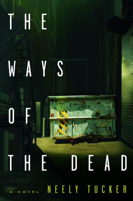 Image for WAYS OF THE DEAD, THE