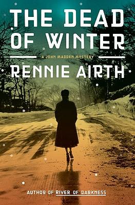 Image for The Dead of Winter: A John Madden Mystery (John Madden Mysteries)